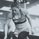 ליאת ברקוביץ' עברה השתלמות מוקלטת בוידאו למאמני כושר - הקליניקה לתזונה וטיפול בהפרעות אכילה בניהולו של שחר כוכבי דיאטן קליני