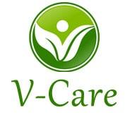 1562663298_vcare-logo_green