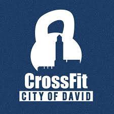 Crossfit City of David