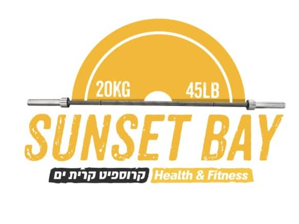 SunsetBay-2018-Logo-2_edited