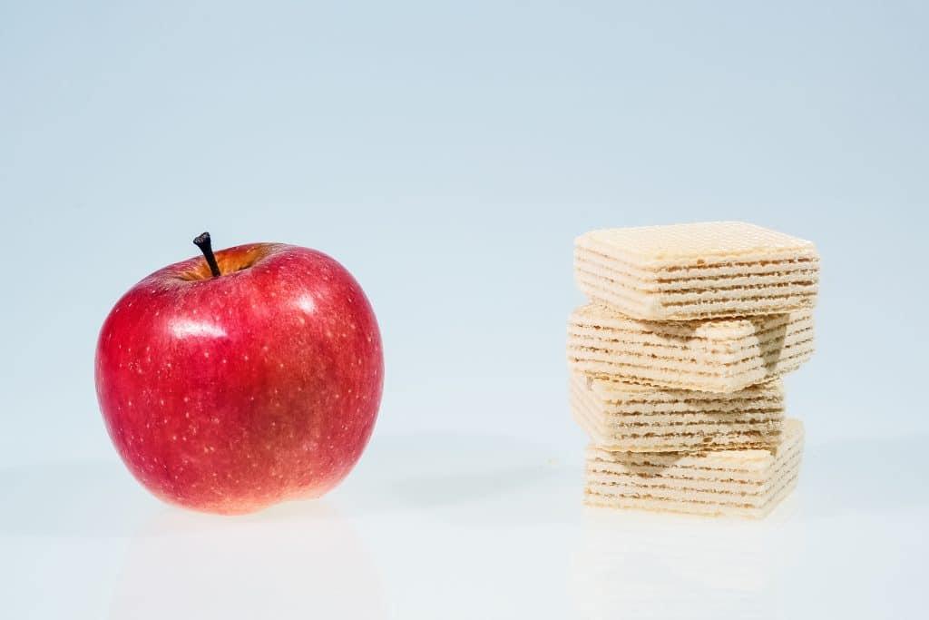 הפרעות אכילה תסמינים - הקליניקה לתזונה וטיפול בהפרעות אכילה בניהולו של שחר כוכבי דיאטן קליני