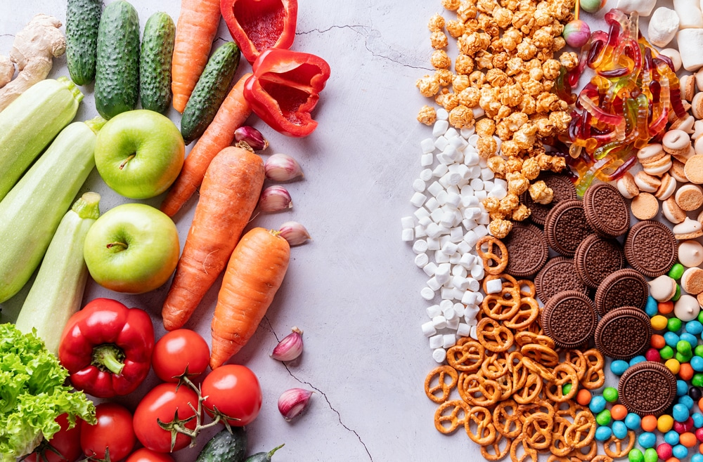 תזונה נכונה בגיל ההתבגרות - הקליניקה לתזונה וטיפול בהפרעות אכילה בניהולו של שחר כוכבי דיאטן קליני
