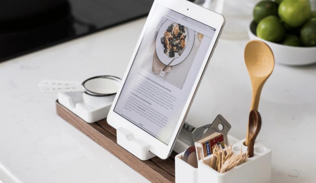 ייעוץ תזונתי באינטרנט - הקליניקה לתזונה וטיפול בהפרעות אכילה בניהולו של שחר כוכבי דיאטן קליני