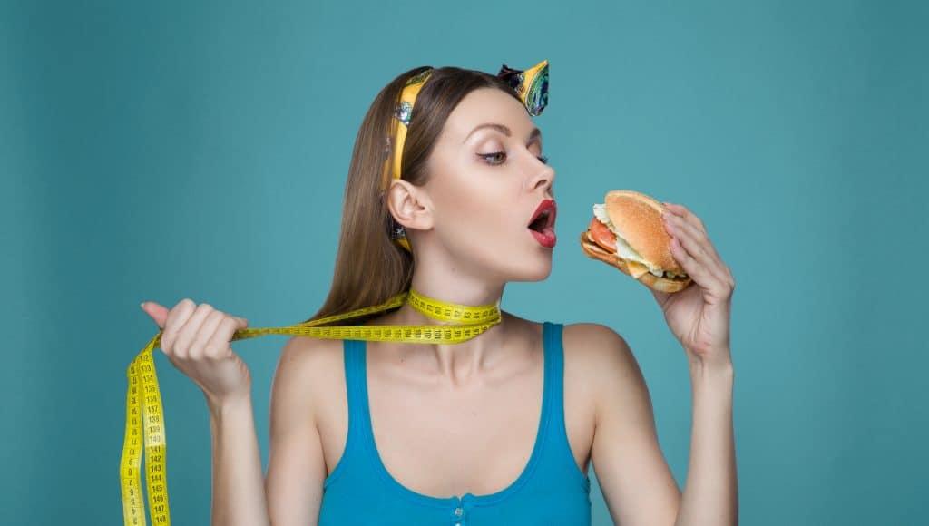 הפרעות אכילה - הקליניקה לתזונה וטיפול בהפרעות אכילה בניהולו של שחר כוכבי דיאטן קליני