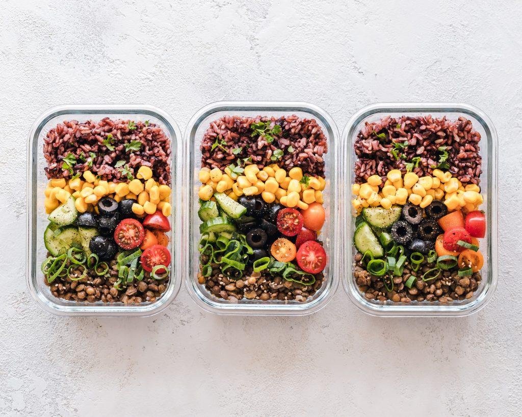 תזונה טבעונית - הקליניקה לתזונה וטיפול בהפרעות אכילה בניהולו של שחר כוכבי דיאטן קליני